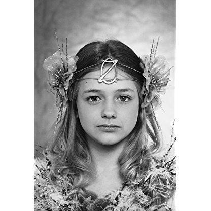 Emma Ridley