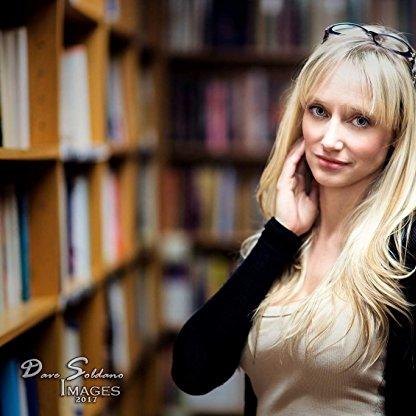 Leana Lewis