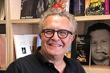 Michel Biel