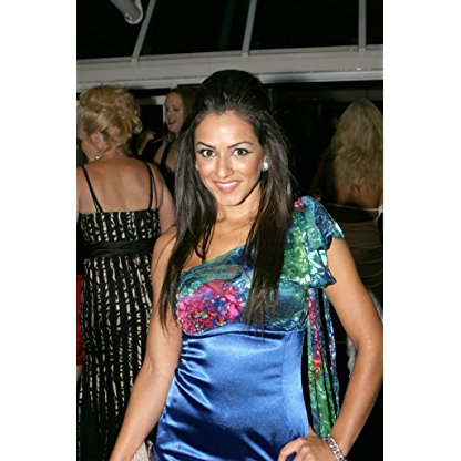 Saira Choudhry