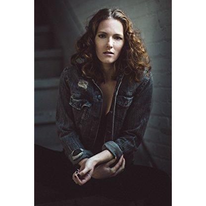 Cassandra Clark
