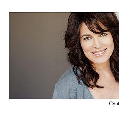 Cynthia Sikes