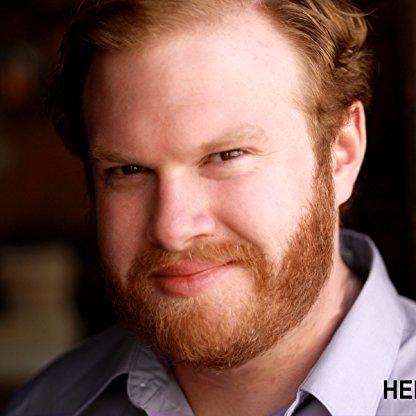 Henry Zebrowski