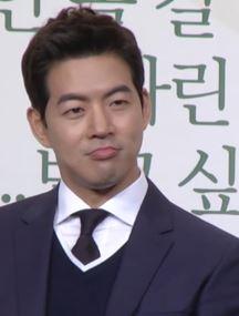 Lee Bang