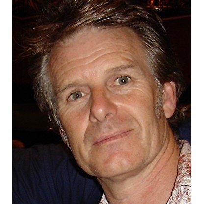 Stephen Kearney