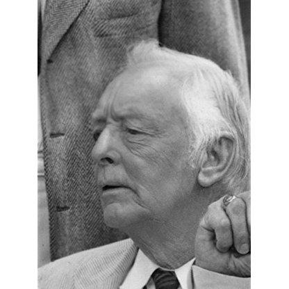 Harry Davenport