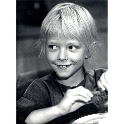 Jan Ohlsson