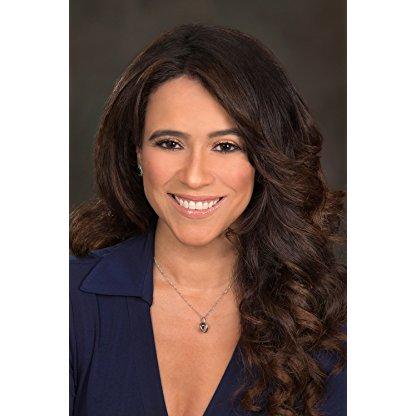 Jessica Tomé