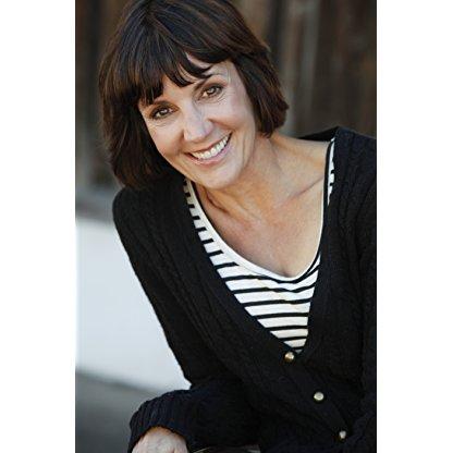 Karin Argoud