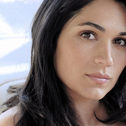 Lela Loren