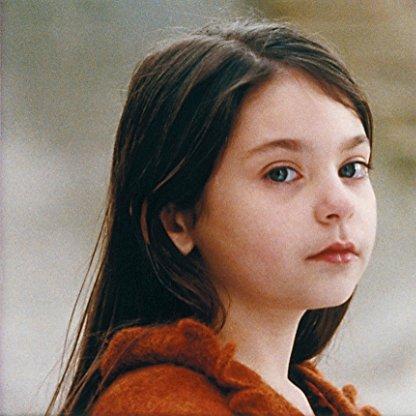 Louisa Pili