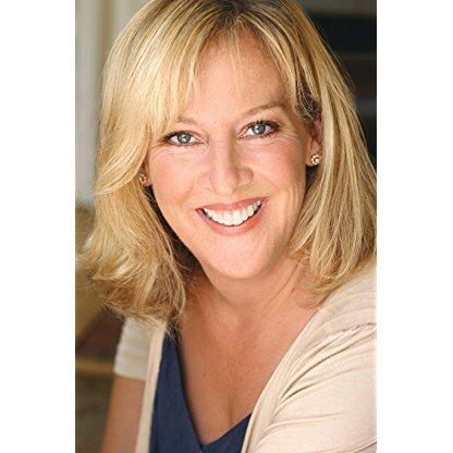 Melanie Hutsell