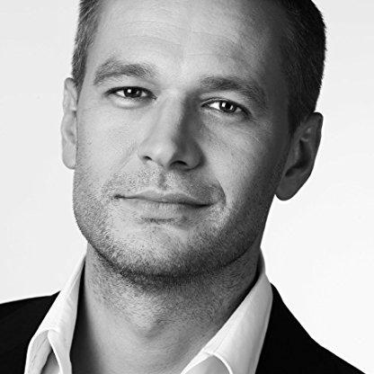 Michal Zebrowski