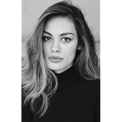 Natalia Warner