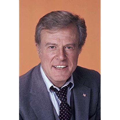 Robert Culp