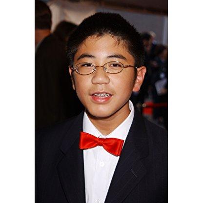 Robert Tsai