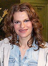 Sandra Burns