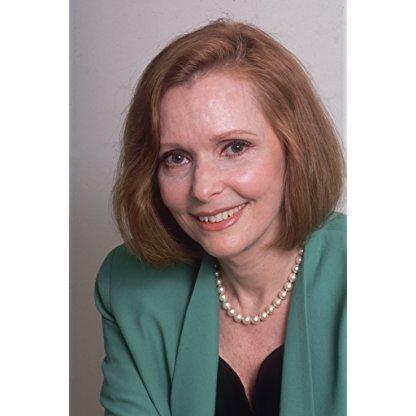 Susan Strasberg