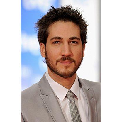 Alberto Ammann