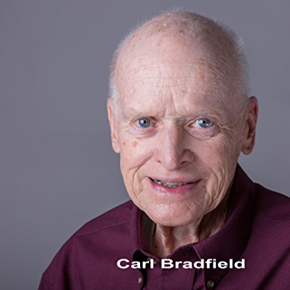 Carl Bradfield