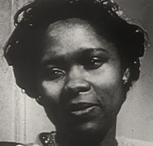 Estelle Evans
