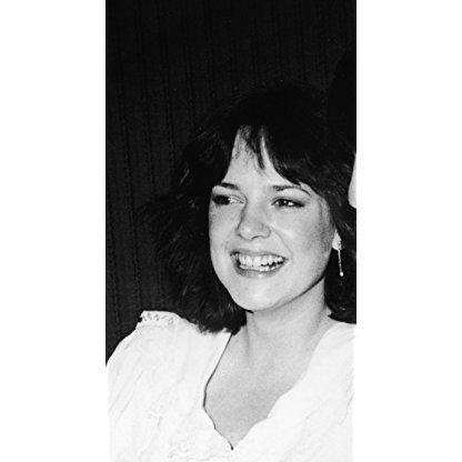 Michelle Meyrink