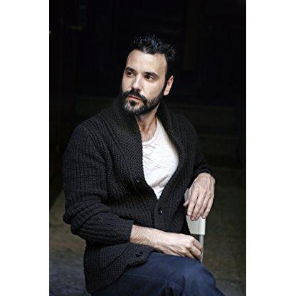 Miquel Fernández