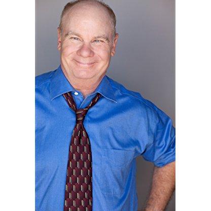 Steven M. Porter