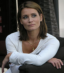 Anja Kling