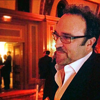 Daniel Zacapa