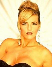 Erica Boyer