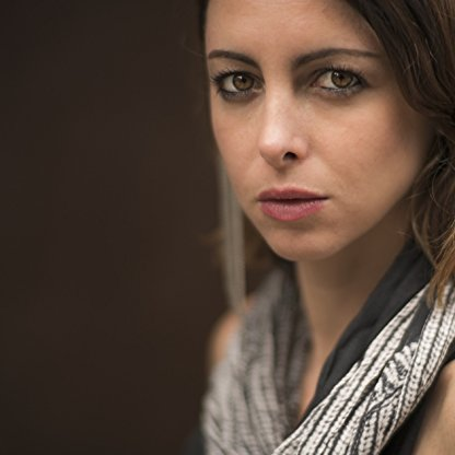Julie Dray