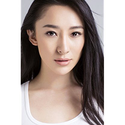 Lily Ji