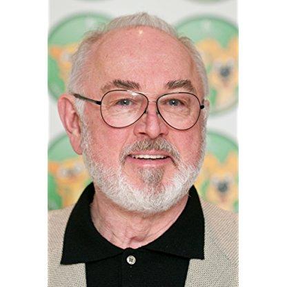 Peter Egan