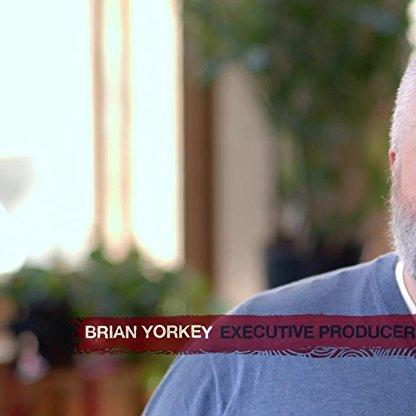 Brian Yorkey
