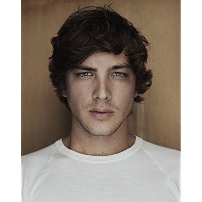 Cody Fern