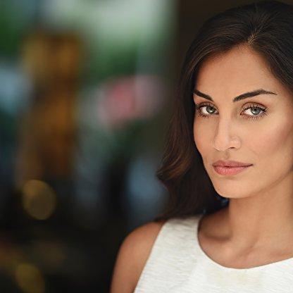 Lara Wolf