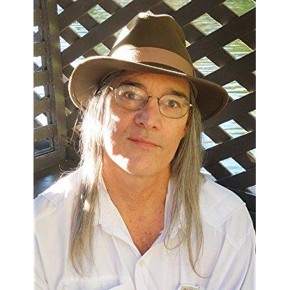 Russell Carpenter