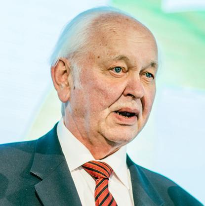 Antti Aarnio-Wihuri
