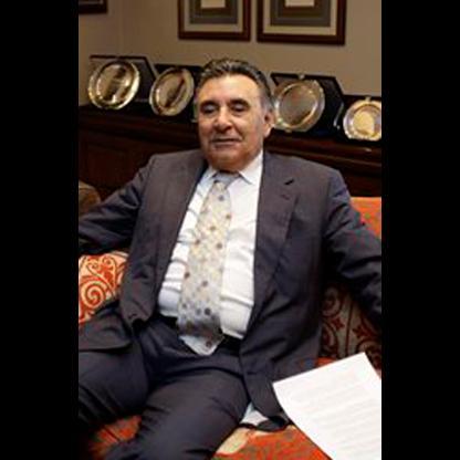 Aydin Dogan