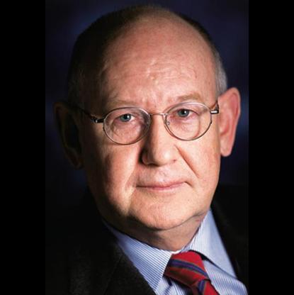 Dieter von Holtzbrinck