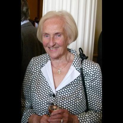 Johanna Quandt