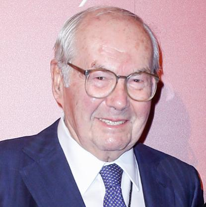 Karl Scheufele, III.