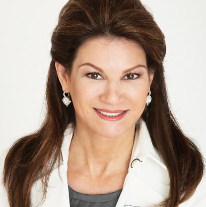 Kathy Fields