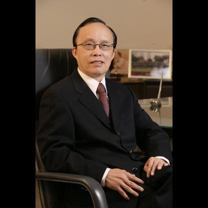 Kenneth Lo