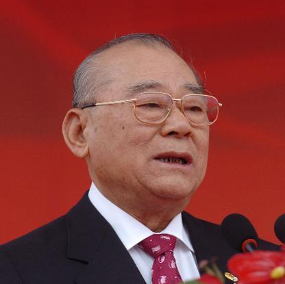 Lin Yu-Ling