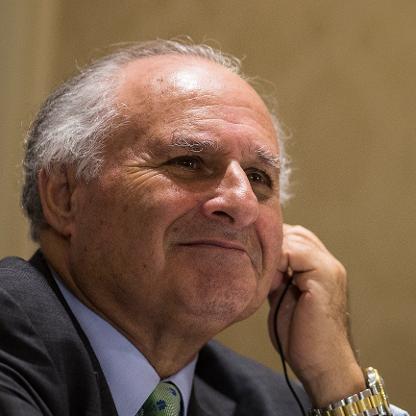 Michael Kadoorie