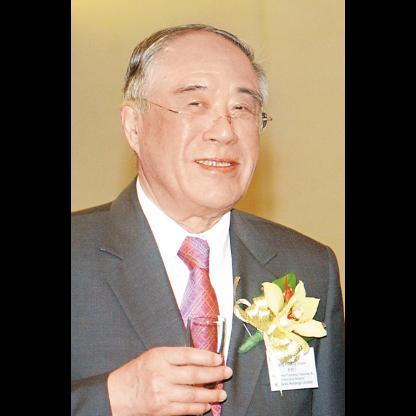 Tang Hsiang-chien