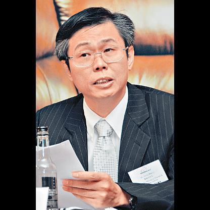 Wong Man Li