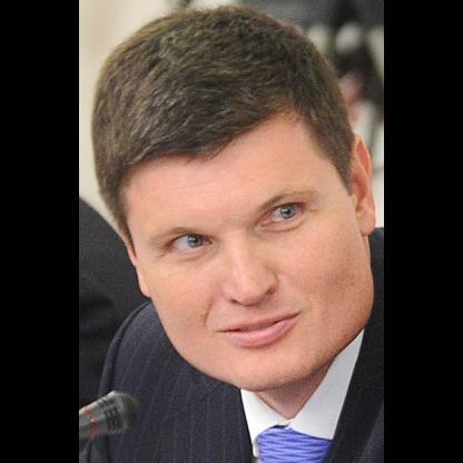 Anatoly Sedykh